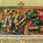 بیماری، بحران و رسالهنویسی؛ از طاعون سیاه در قرون وسطی تا کرونا