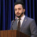 دفتر شورای امنیت ملی: طالبان مردم عام را اسیر میکنند تا هزار زندانی را تکمیل کنند