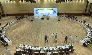 شش روز تا آغاز مذکرات بینالافغانی؛ هیأت مذاکرهکننده هنوز تشکیل نشده است