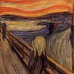 خودقصابی در سایهی کرونا؛ اندیشهی خاموش و مرگ بیدار