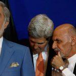 امریکا و انتخابات افغانستان؛ عبور از سد غنی و گیرکردن در کوتل عبدالله