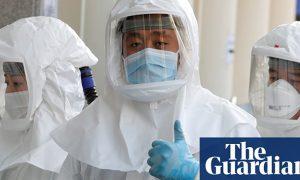 راستیآزمایی ادعاها دربارهی ویروس کرونا
