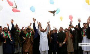بیم و امید؛ واکنشها به امضای توافقنامهی صلح