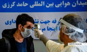 شمار مبتلایان به ویروس کرونا به 16 نفر رسید؛ نمایندگان مجلس: آمار مبتلایان بیشتر از این است