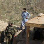 امریکا زمانی شکست کامل طالبان را میخواست