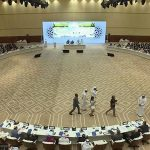 سه روز تا 20 حوت؛ موانع بر سر راه آغاز مذاکرات بینالافغانی چیست؟