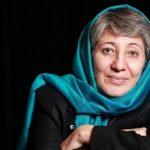 سیما ثمر: حضور معنادار زنان در روند صلح حیاتی است