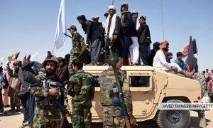 ضعف در برابر طالبان؛ صلاحیت محدود هیأت مذاکرهکننده و بیاعتمادی رهبران سیاسی