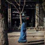 روایت قربانینگر به زن؛ چرا زن افغان کنشگر سیاسی نیست؟