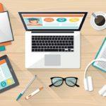 آموزش آنلاین و رسانهای در باور «پوستمن» و «لوهان»