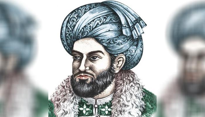 به تاج و تخت رسیدن احمدشاه ابدالی؛ میان افسانه و واقعیت