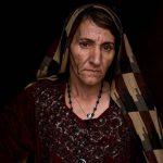آواره و بیپناه؛ زنان در نیمروز برای آرامش معتاد میشوند