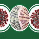 بودجهی مبارزه با ویروس کرونا چگونه مصرف میشود؟