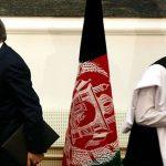 چراغ سبز؛ غنی معرفی کابینه را برای 5 روز متوقف و عبدالله مهلت گفتوگو را تمدید کرد