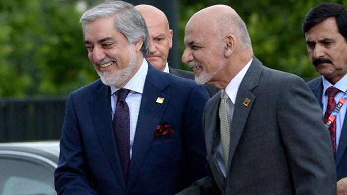 توافق غنی و عبدالله چقدر محتمل است؟