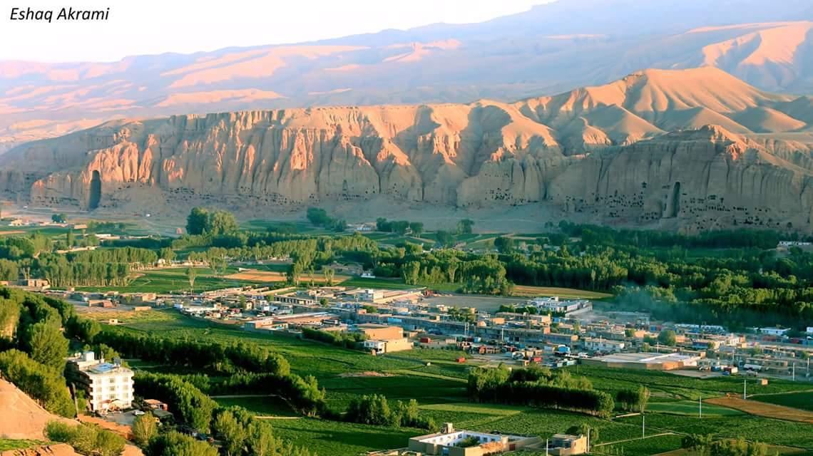 «در حملهی طالبان بر پاسگاههای امنیتی در ولسوالی شیبر بامیان نُه سرباز پولیس کشته شدهاند»