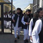 طالبان «هم به نعل میزند، هم به میخ»