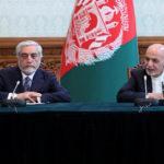پایان بحران انتخابات و آغاز منازعهی تقسیم قدرت؛ دموکراسی افغانستان چگونه به بنبست خورد؟