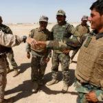 برای نجات مأموریت نیمهتمام و رو به شکست امریکا در افغانستان چه باید کرد؟