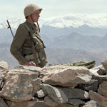 هفت درسی که استراتژیستهای روس از حملهی شوروی بر افغانستان آموختند
