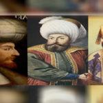 فارسی؛ زبان وصل سه امپراتوری بزرگ صفوی، عثمانی و مغول