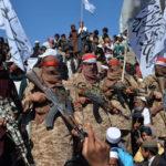بحران کرونا برای طالبان یک فرصت است