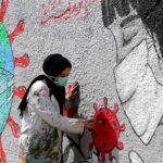 بحران کرونا و سقوط قیمت نفت؛ نگاهی به وضعیت خاورمیانه