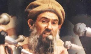 «کاروان؛ عبدالله عزام و ظهور جهاد جهانی» | مرور کتاب
