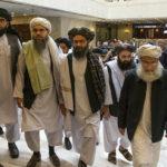 چرا گروه طالبان از توافق سیاسی کابل ناراض است؟
