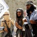 اشتیاق طالبان به بیرحمی