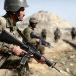 ضرورت فوری جنگ است یا صلح؟