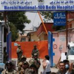 تحقیقات فاجعهی کابل به کجا رسید؟