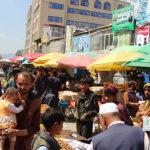 بیپروایی شهروندان، نگرانی مسئولان؛ «جادهها پر از جنازه خواهد شد»