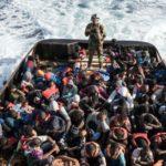 بازار گرم قاچاقچیان انسان در شبکههای اجتماعی