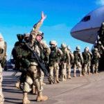 آسیب شناسی خلاء قدرت در افغانستان پس از خروج نیروهای بینالمللی