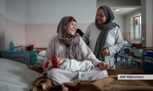 چرا پایان فعالیت داکتران بدون مرز در دشت برچی «خبر تکاندهنده» برای صحت عامه افغانستان است؟