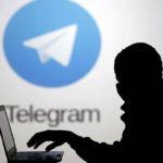 جهادیهای سایبری؛ تلاقی افراطگرایی و فناوری دیجیتال در افغانستان
