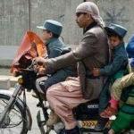 انتقاد شهروندان از طرح ممنوعیت گشتوگذار موتورسایکل در کابل؛ «جرایم کاهش یافته است»