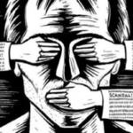 تحلیلی بر طرح قانون رسانههای همگانی