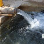 کرونا و افزایش استفاده از آب؛ نگرانی از آلودگی و پایینرفتن سطح آب در هرات