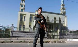 گزارش وزارت خارجه امریکا از آزادیهای مذهبی در افغانستان؛ اقلیتهای مذهبی روز خوش ندارند