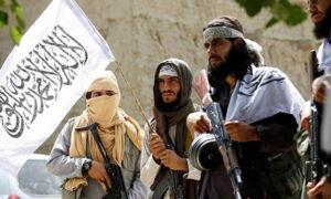 شورای امنیت سازمان ملل: طالبان چند دستهاند؛ طالبان: ما متحدیم