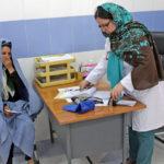 شیوع ویروس کرونا؛ خدمات عمومی صحی در افغانستان کمتر شده است؟