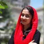 زنانگی در قبیله؛ عادله زندگیاش را قصه میکند