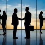 کووید ۱۹ و مسئولیت اجتماعی شرکتها