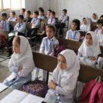 نامهی یک آموزگار به رییسجمهور؛ «شیرازههای آموزش و آگاهی فرو میپاشد»