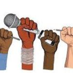 دلایل مخالفت با طرح جدید قانون رسانههای همگانی