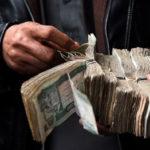 بدهکاری دولت افغانستان و تأثیر آن بر اقتصاد کشور