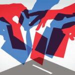بایستههای احزاب سیاسی در افغانستان