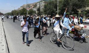 آیا راهحل، قطع کمکهای مالی به دولت افغانستان است؟